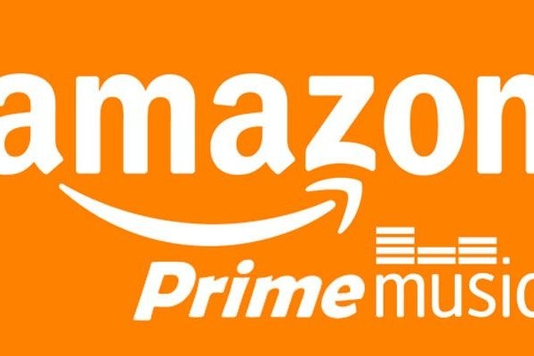 Amazon Prime Music Stations Android