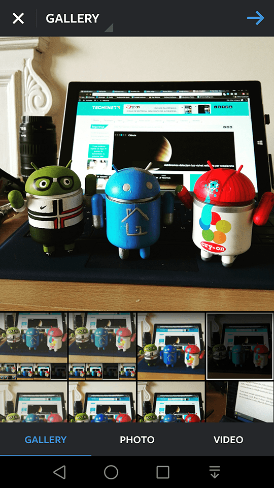 juno actualização, Android, emojis, filtros, instagram, iOS, juno, lark, redes sociais, reyes
