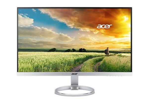 Acer-H257HU-ZeroFrame