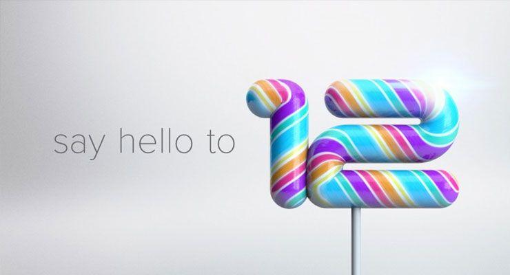OnePlus One recebe Cyanogen OS 12