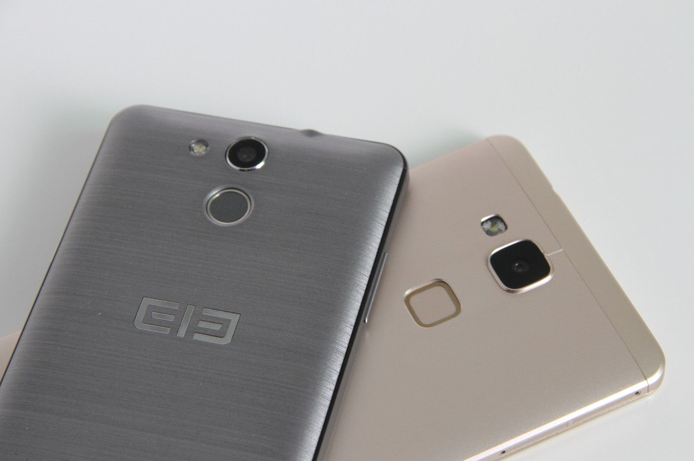 17 efox, Elephone, flash sales, mercado mobile, smartphone