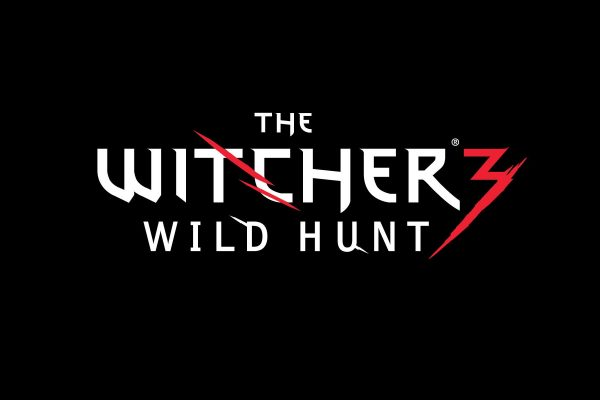 6986287 the witcher 3 logo The Witcher 3