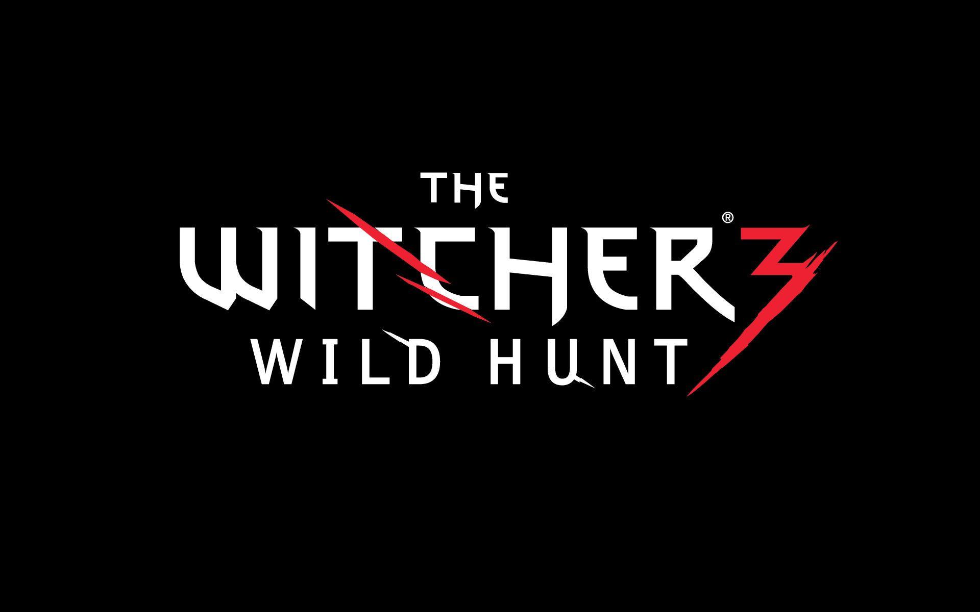 6986287 the witcher 3 logo análise, jogo, jogos, Playstation 4, The Witcher 3