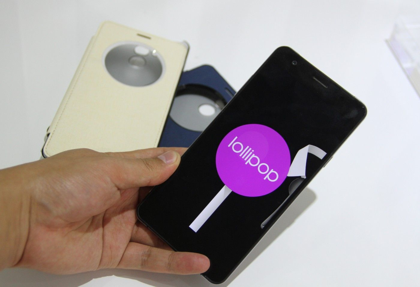 8 efox, Elephone, flash sales, mercado mobile, smartphone