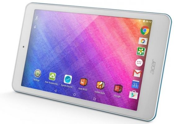 Acer Tablet Iconia One 8 B1 820 Blue 07 high XL