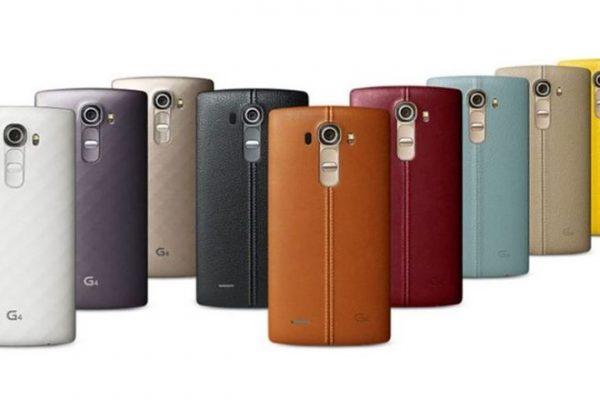 LG G4 970 80