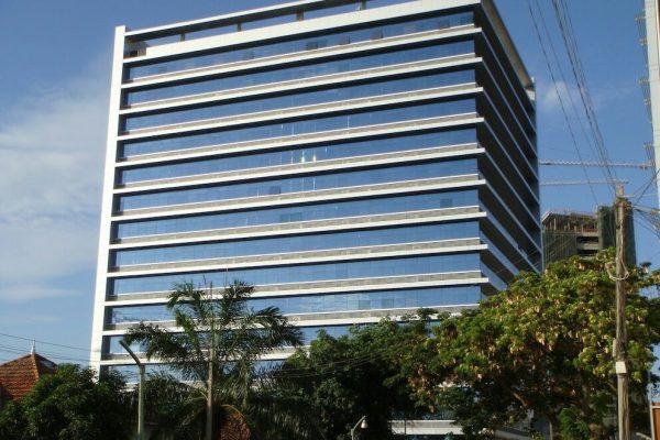 Skyna Hotel Luanda_1