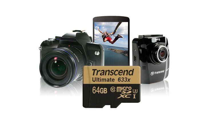 Transcend-microSD-Ultimate