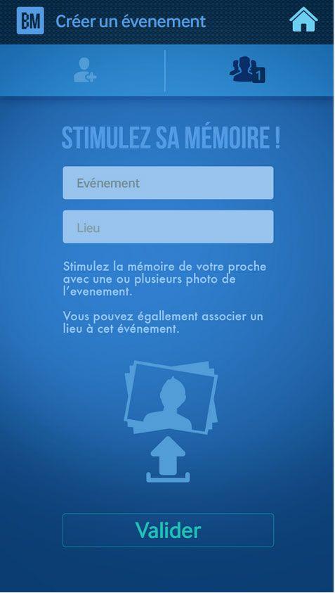 app-Backup-Memory_05