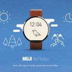 AndroidWear MUJI 1000x666 Android, android wear, google, Google Play, smartwatch, Watch Faces