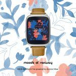 Norway Blog 1000x666 Android, android wear, google, Google Play, smartwatch, Watch Faces