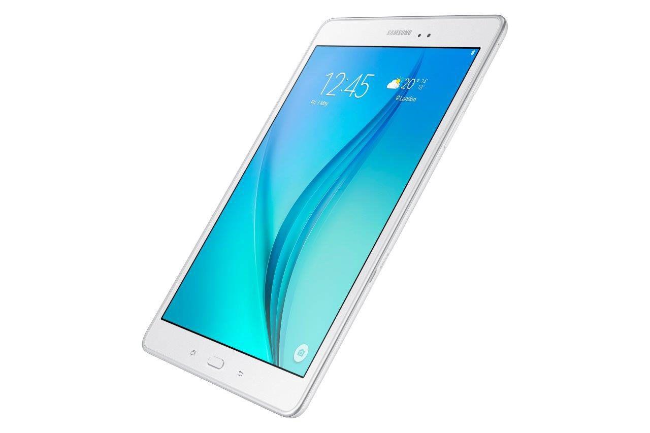 Samsung-Galaxy-Tab-A_2