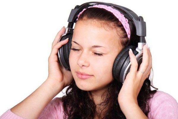 Spotify revela a música mais ouvida em Portugal músicas