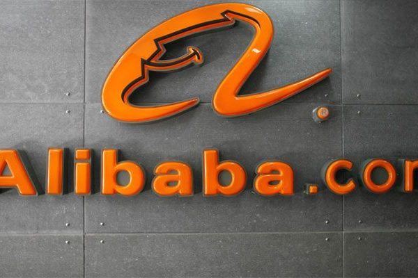 alibaba netflix hbo