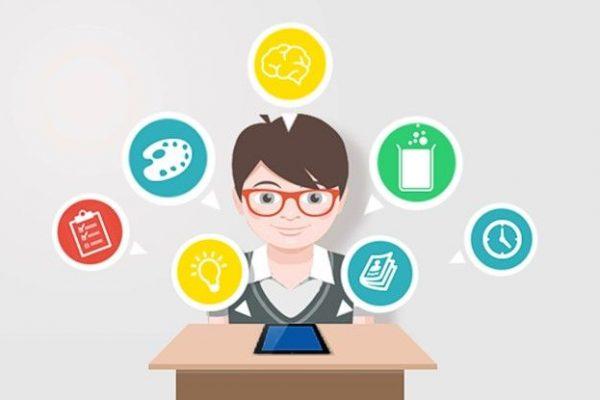 estudantes-FEUP-apps-empresas