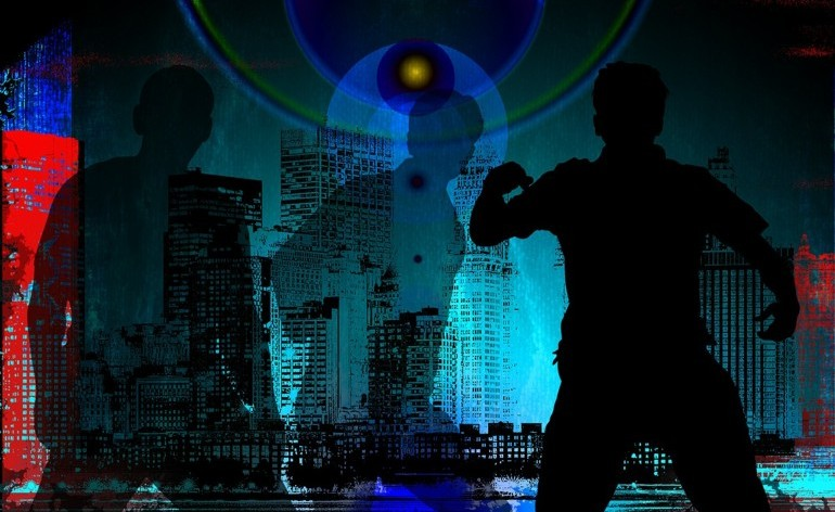 Relatório de Segurança 2015 da Check Point revela a prevalência e o crescimento das ameaças nas redes empresariais através de diversas fontes de informação