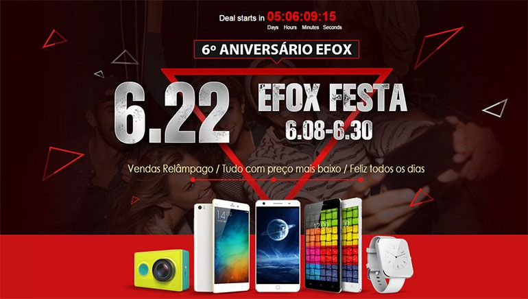 festa-efox