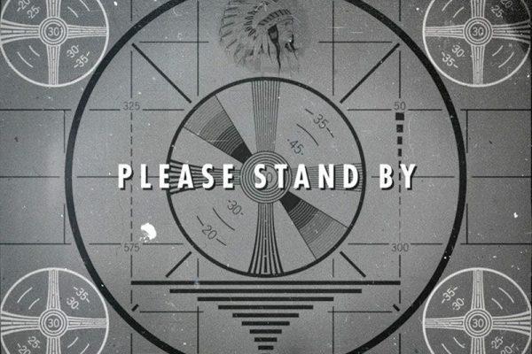 institute PleaseStandBy 800px