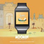 moominsBlog 1000x666 Android, android wear, google, Google Play, smartwatch, Watch Faces