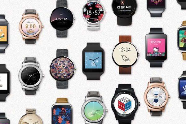 watchfaces Watch Faces
