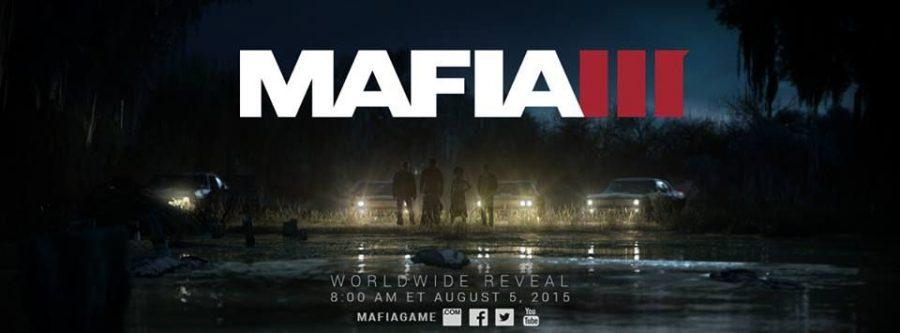 247139 993257854027674 5384277835865503146 n 2K Games, games, jogo, jogos, Mafia III