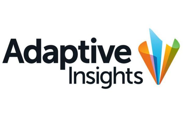 Adaptive Insigths recebe aporte de US$ 75 milhões