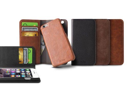 capa iPhone 6 e iPhone 6 Plus