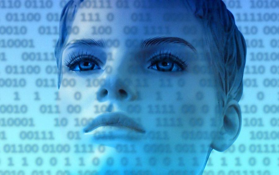 """Cooling Optimize"""" Adiciona Inteligência aos de Dados"""