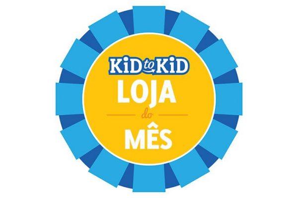 Kid to Kid de Setúbal
