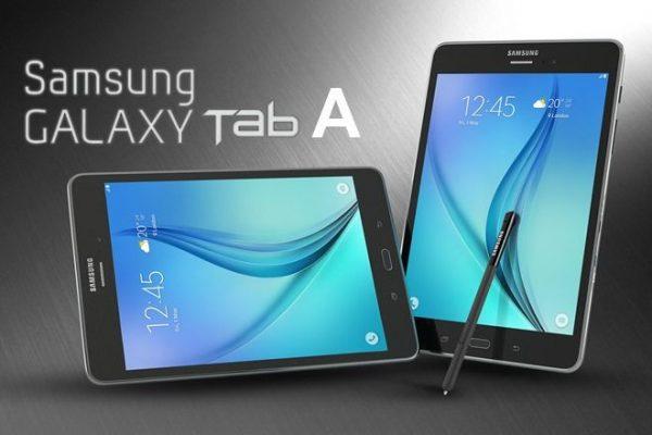 SM P355MZWPZTO 234395 1 Galaxy Tab A