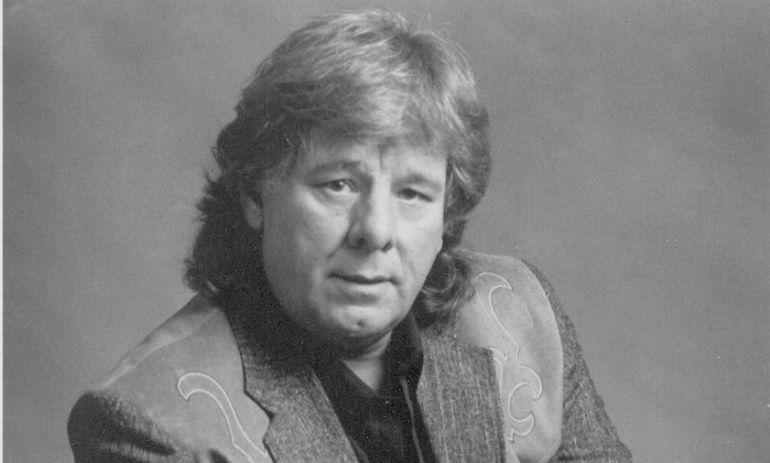 Wayne Carson morre com 72 anos