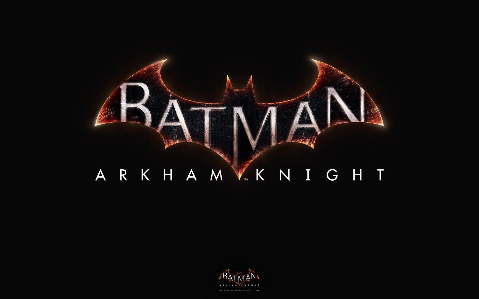 Batman Arkham Knight Arkham Knight, batman, ps4, Rocksteady, warner bros.