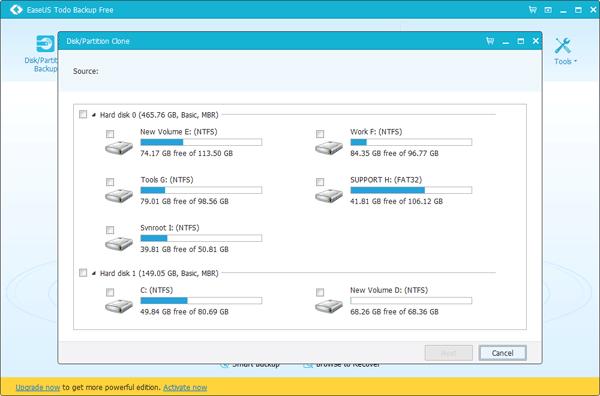 EaseUS Todo Backup_disk-clone