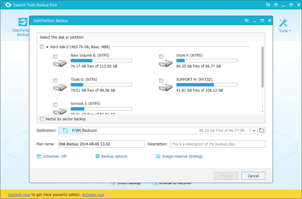 EaseUS Todo Backup_disk-partition-backup