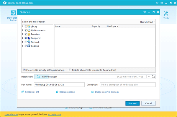 EaseUS Todo Backup_file-backup