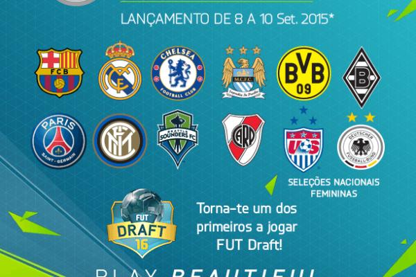 FIFA16 XboxOne PS4 FIFA16 DemoAnnouncement 612x612 PT EA SPORTS