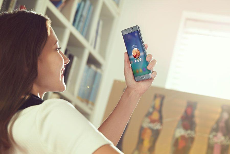 Galaxy-S6-edge+_LifeStyle-2