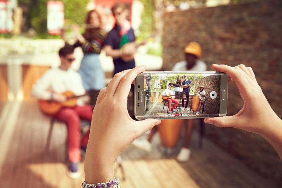Galaxy-S6-edge+_camera-video