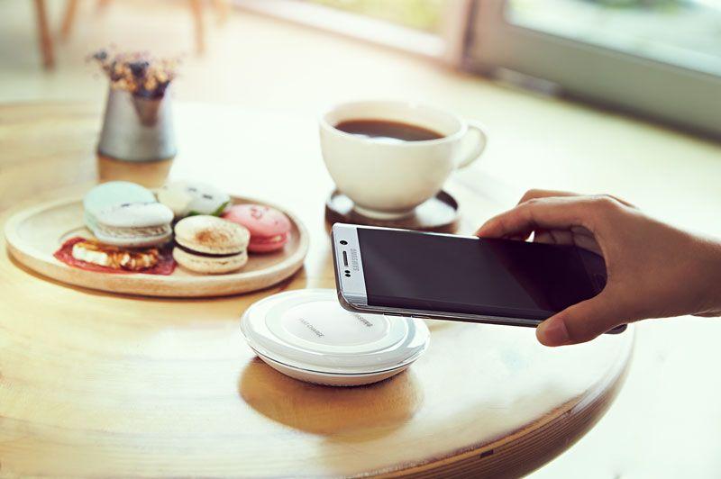 Galaxy-S6-edge+_carregador