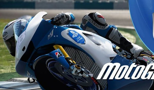 MGP15 Moto GP