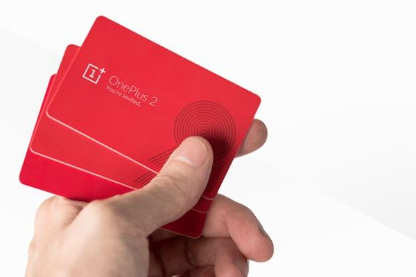 OnePlus 2 reservas 2 milhões