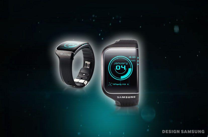 Samsung_Avengers_Watch