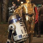 Star-Wars_The-Forge-Awakens_EW-images_12