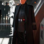 Star-Wars_The-Forge-Awakens_EW-images_3
