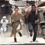 Star-Wars_The-Forge-Awakens_EW-images_4