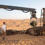 Star-Wars_The-Forge-Awakens_EW-images_7