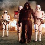 Star-Wars_The-Forge-Awakens_EW-images_8
