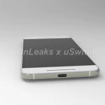 huawei nexus 6 leak 2 632x304x32 expand Android, google, Huawei, nexus 6, onleaks