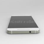 huawei nexus 6 leak 3 632x304x32 expand Android, google, Huawei, nexus 6, onleaks