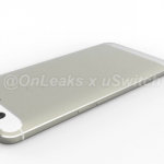 huawei nexus 6 leak 5 632x304x32 expand Android, google, Huawei, nexus 6, onleaks